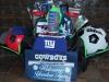 NY Sports Teams
