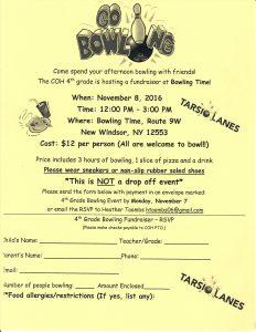bowling-nov-8-2016