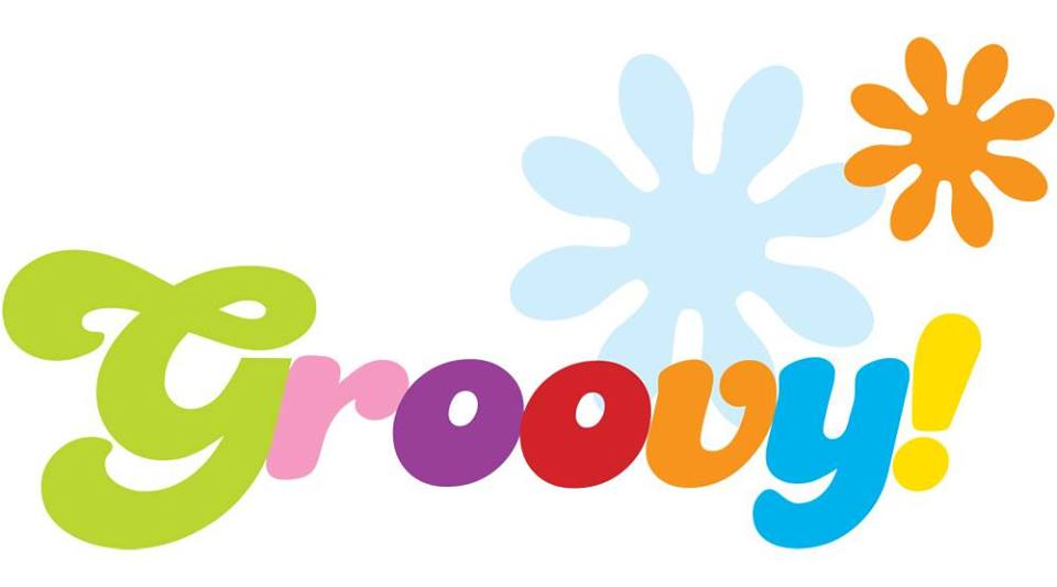 Groovy!」の検索結果 - Yahoo!検...